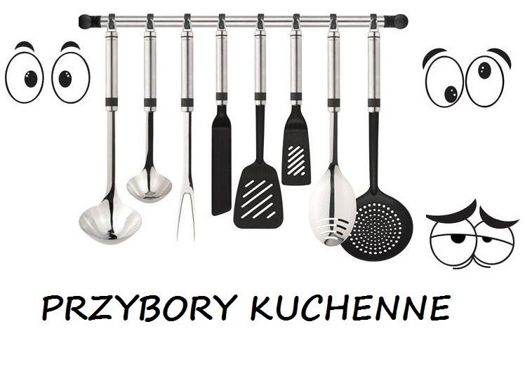 Urządzenia i meble gastronomiczne.